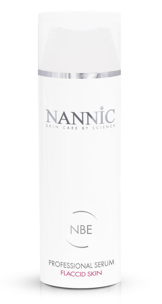 PROF NBE Flaccid Skin