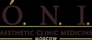 O.N.I. Clinic