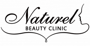Naturel Beauty Clinic